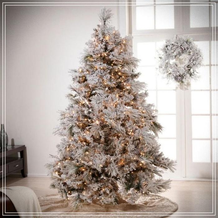 árboles de navidad 🎅🌲