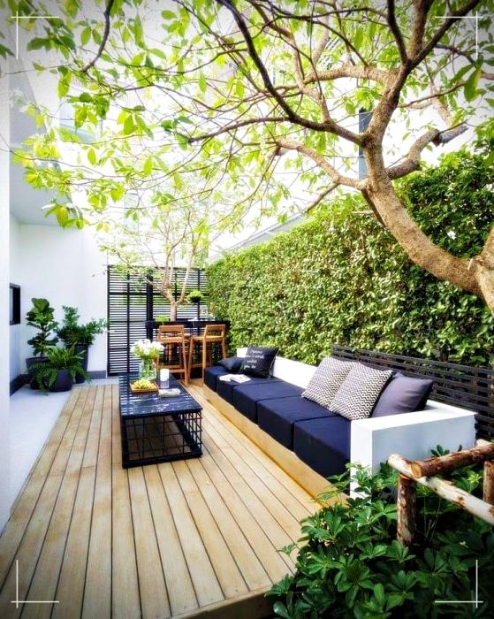 diseños exteriores de casas