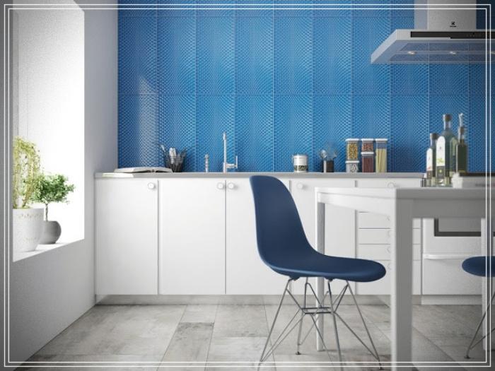 Kitchen coatings