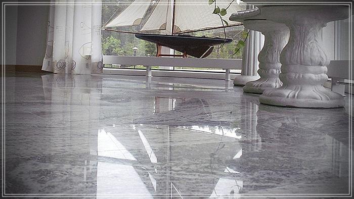 manual de instalación y acabados en piedra y mármol